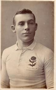 Dan_Carroll_1908